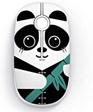 panda wireless mac