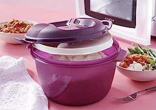 )Microwave Rice Maker 3 L (Large , 2725604271097