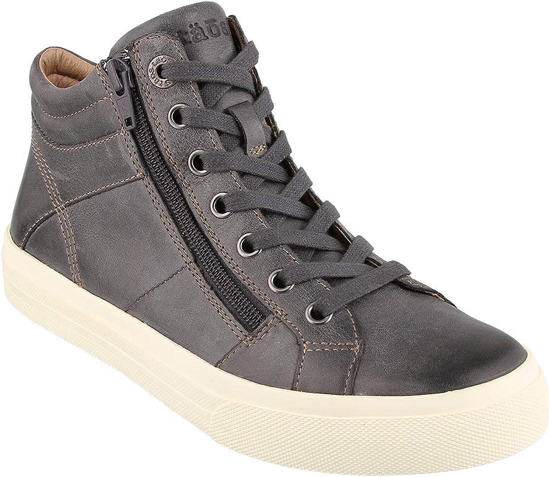 Taos Footwear Women's Winner Sneaker Steel New life Popular product M 10
