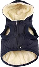Best dog jackets extra large Reviews