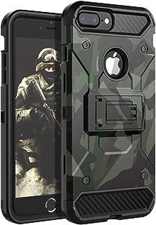 Best mens iphone 7 plus case Reviews
