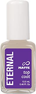 Eternal Top Coat – Matte Finish – 1 Unit