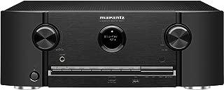 Marantz SR5011 7.2 Channel Network Audio/Video Surround Receiver with Bluetooth