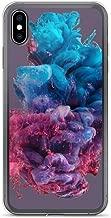 shona DS2 Case Cover Compatible for iPhone (7 Plus/8 Plus)