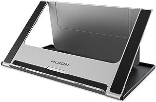 Suporte portátil e dobrável Huion com vários ângulos para monitor gráfico Huion e outros dispositivos gráficos