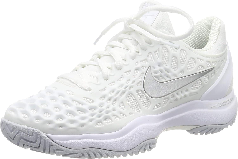 Nike Nike Nike Damen WMNS Air Zoom Cage 3 Hc Fitnessschuhe  3744c5