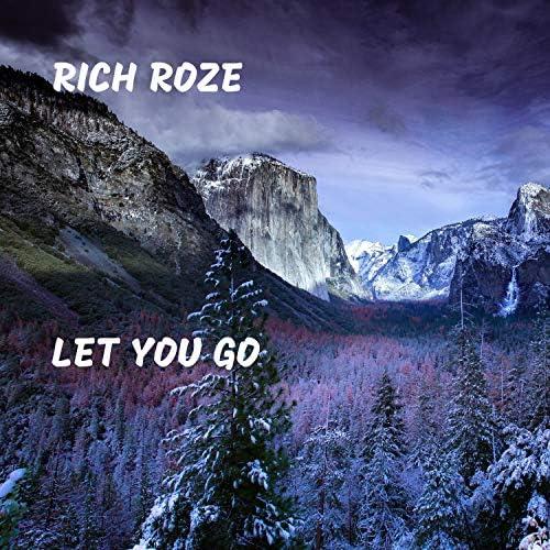 Rich RoZe