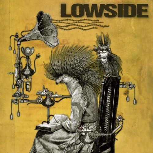 Lowside
