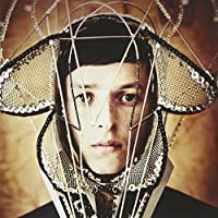 Trouble by Totally Enormous Extinct Dinosaurs (2012-06-12)