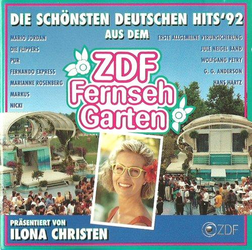 Schöne Deutsche Hits