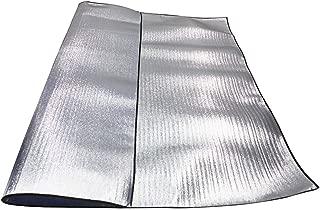 LIOOBO Camping Blanket Mat Light Weight Waterproof Thicken Picnic Blanket for Picnic Outdoor Activities (2m x 3m x 2.5mm) 1pc