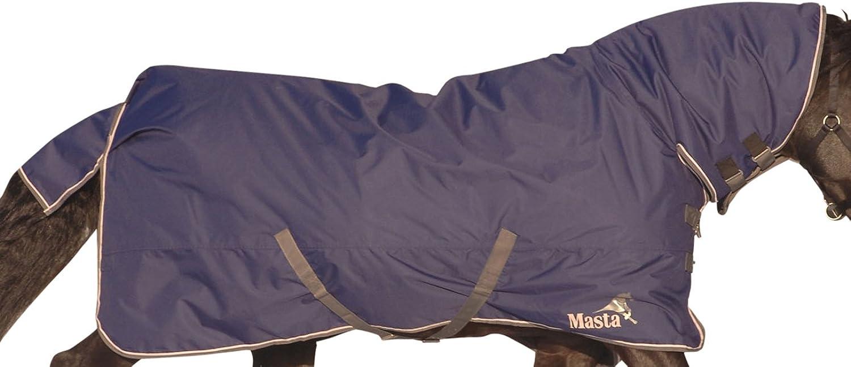 Masta Avante 170 Fixed Neck Turnout