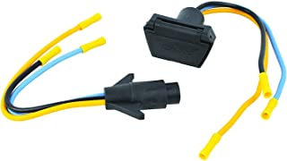 Attwood 7622-7 Multiple One Size boating-electrical-equipment