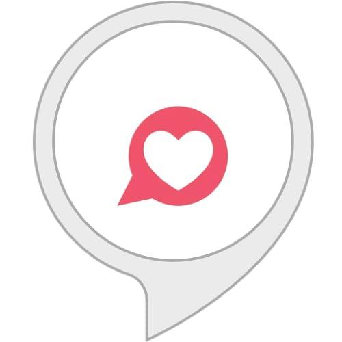bester Test von gratis dating app Empfangsleitung