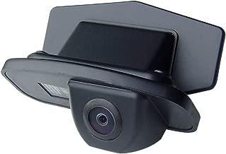 BOYO VTS-OC09 - Factory Fit Backup Camera for Honda CRV 2007-2011