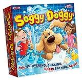 John Adams Soggy Doggy Spiel