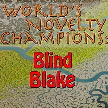 Best champion blinds Reviews