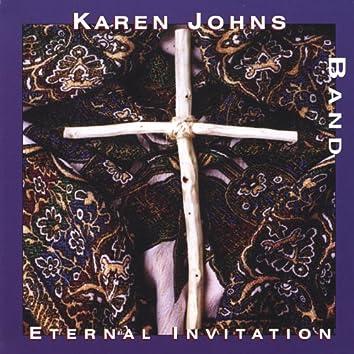 Eternal Invitation