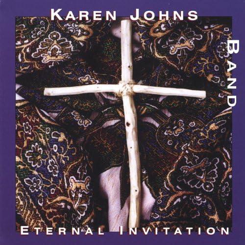 Karen Johns Band