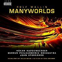 Wallin: Manyworlds