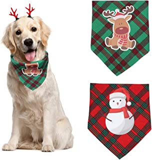 Best reindeer antlers for small dogs Reviews