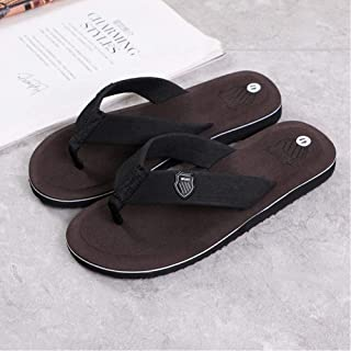Summer Sandals And Slippers Beach Sandals Non-Slip Casual Flat Shoes