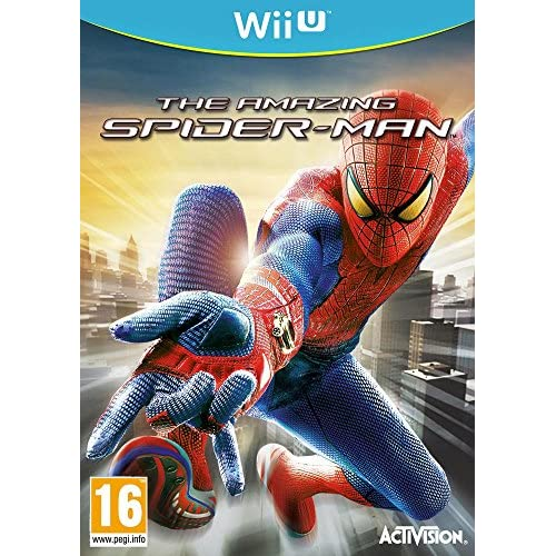 The Amazing Spider-Man Edition Ultimate