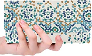Amazon.es: Marruecos: Zapatos y complementos