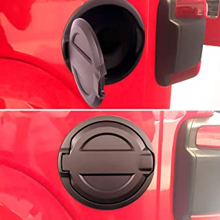 Alfa Romeo Stelvio Spider Giulietta 940 Chevrolet Volt//Hold HD 720p Backup Camera for Car 166//147 Waterproof Rear-View License Plate Rear Reverse Parking Camera for Fiat Alfa Romeo 156//159