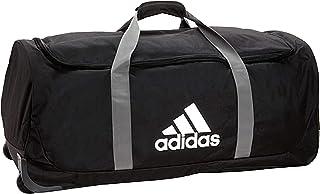 XL Team Wheel Bag