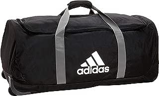 adidas XL Team Wheel Bag