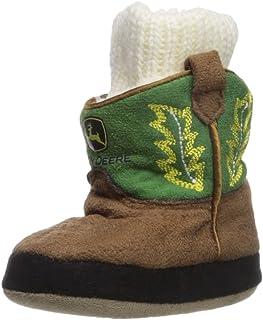 Baby Boys' Infant Slippers