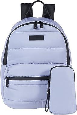 Nenah Backpack