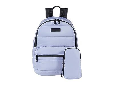 Ted Baker Nenah Backpack