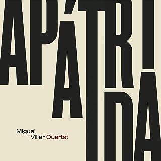 Amazon.es: Miguel Villa