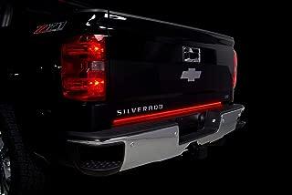 Putco 9201148 Blade Led Light Bars-Emergency Vehicles Only