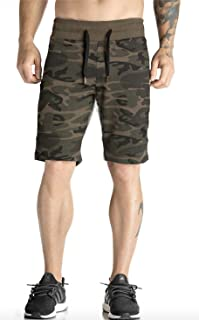 Peppyzone Men's Running Shorts