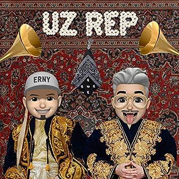 Uz Rap
