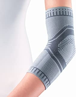 Oppo Elbow Protector (2988), L