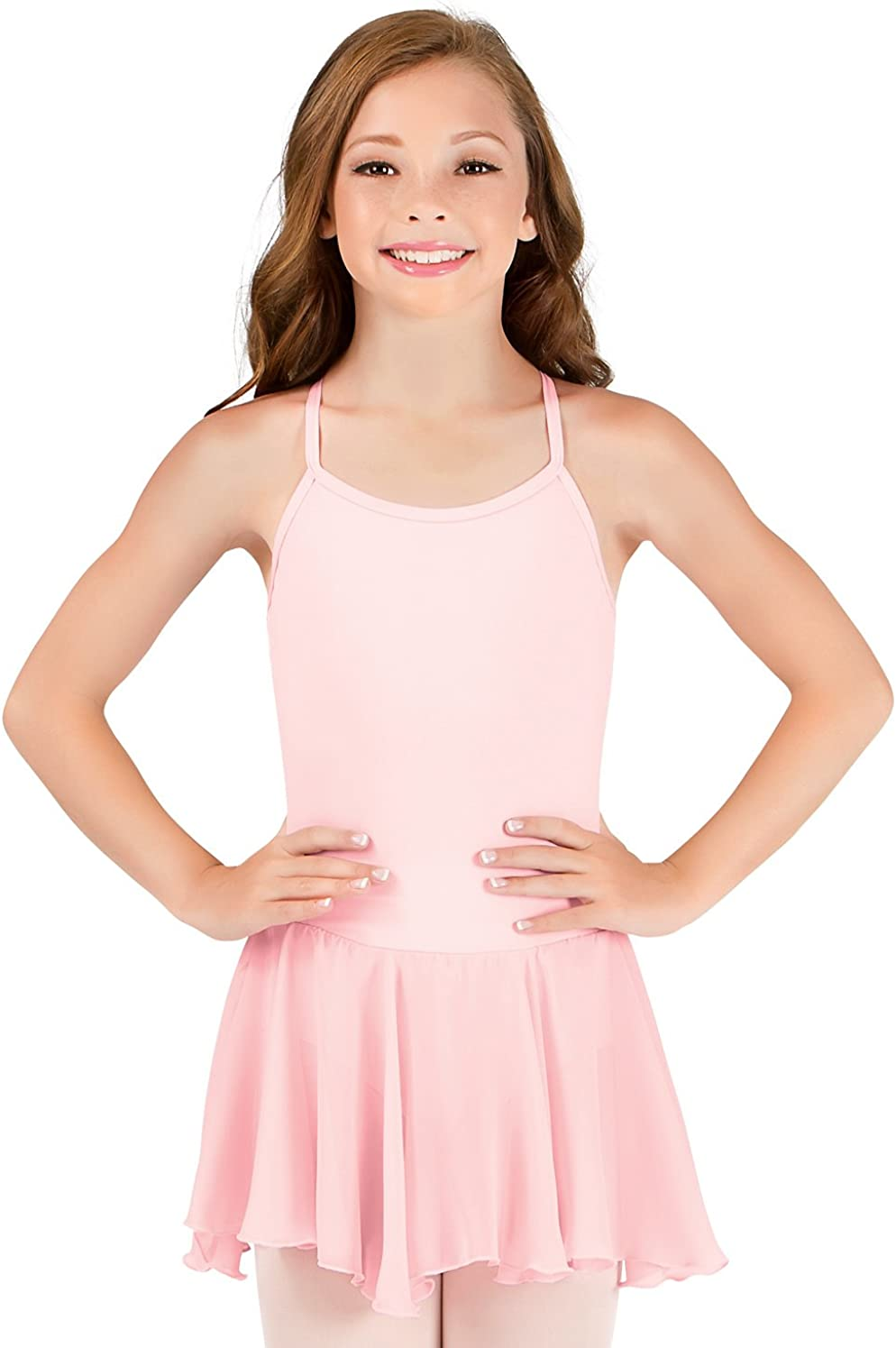 Body Wrappers New color Camisole High quality new Leotard