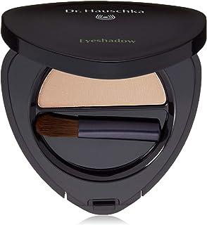 Dr. Hauschka Eyeshadow No. 01 Alabaster, 1.4 g