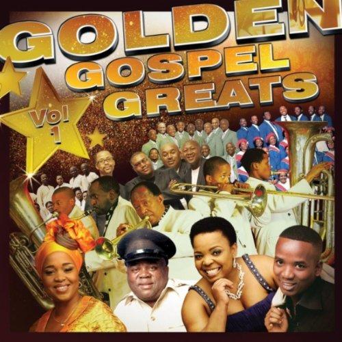 Tsoga Modumedi By Dr Winnie Mashaba On Amazon Music