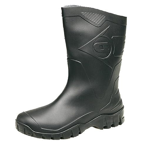 823ca10dcea Women's Ankle Wellies: Amazon.co.uk