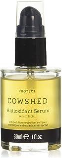 Cowshed Antioxidant Serum, 30 ml