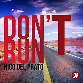 Don't Run