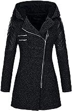 fashion styles hot new products hot products Amazon.fr : parka femme zara