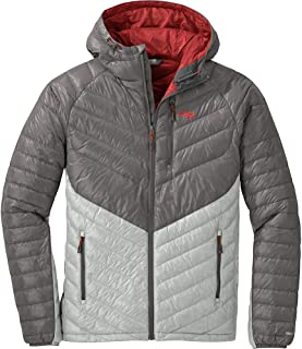 Best spyder mens down jacket Reviews