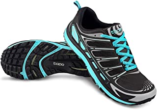 Topo Athletic Runventure Trail Running Scarpa - Donna