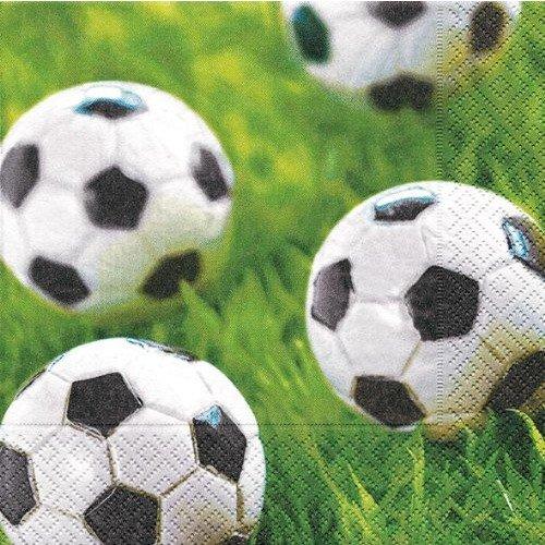 Fußball Go for goal