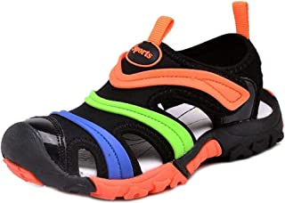 Melady Childs Summer Outdoor Unisex Sandals